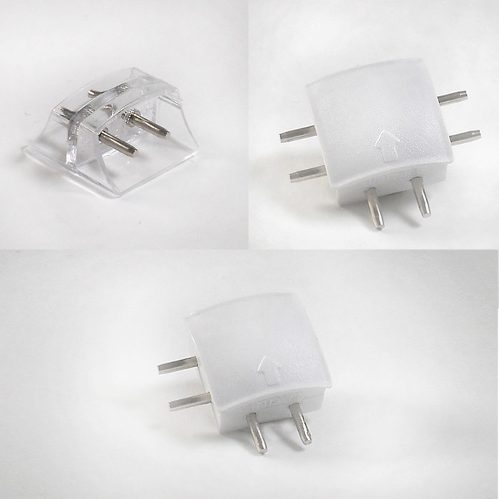 EasyLinx Connectors