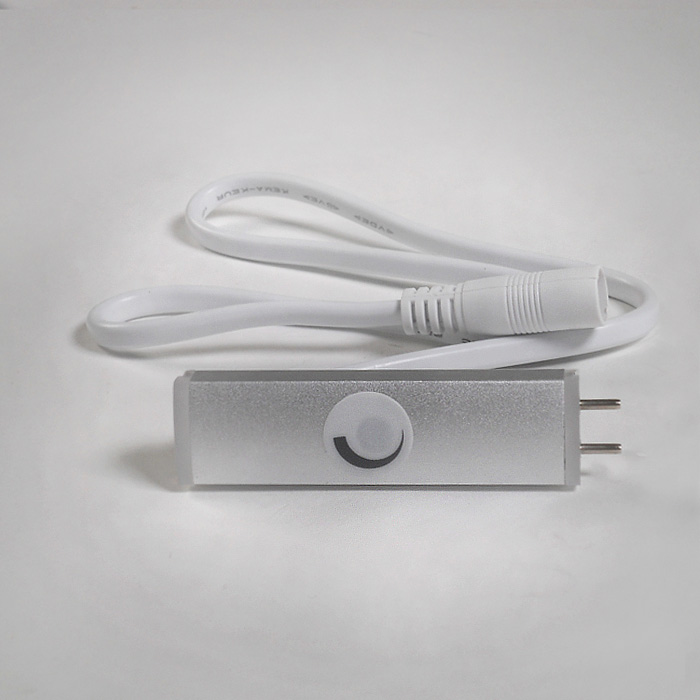 EasyLinx Dimming Switch