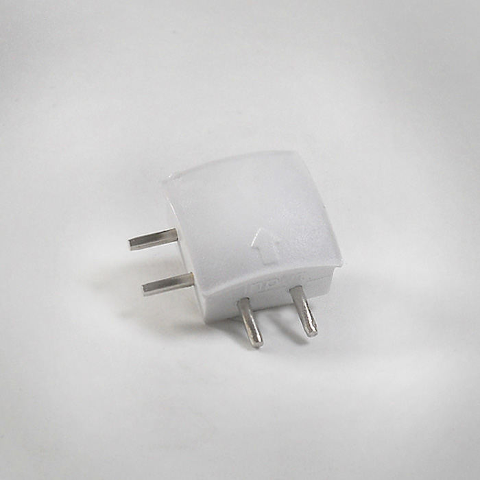 EasyLinx L Connector Left