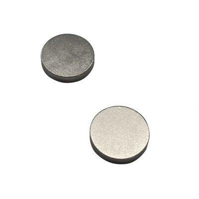 Easyllinx Magnet Mounting System