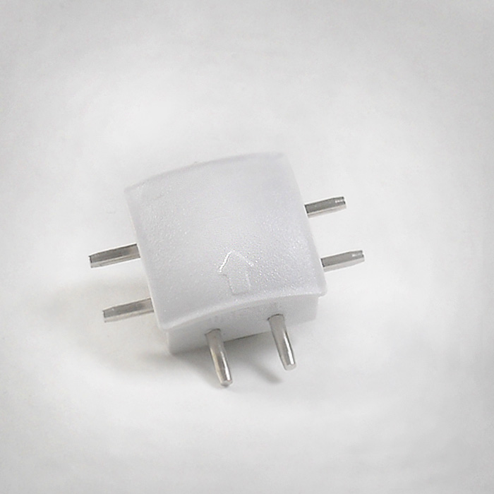 EasyLinx T Connector