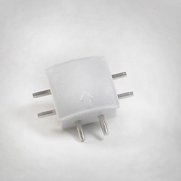 EasyLinx T Connector