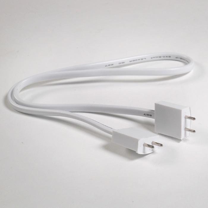 EasyLinx Jumper Wire