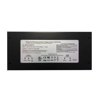 96 watt Power Supply for LED Strip