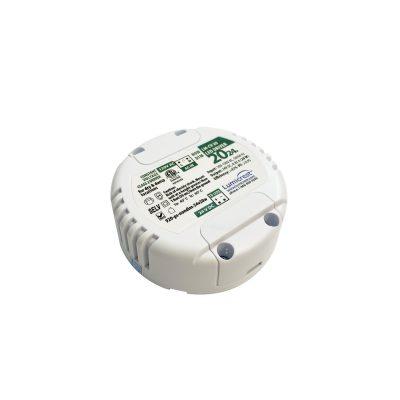 20 watt Hardwire Power Supply